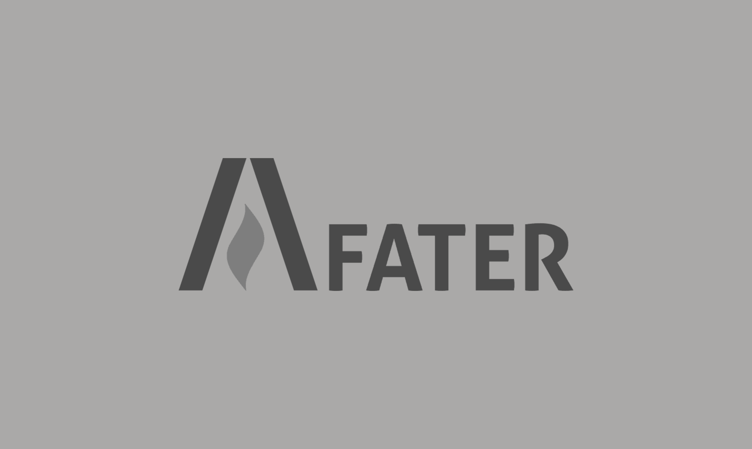 Fater Group