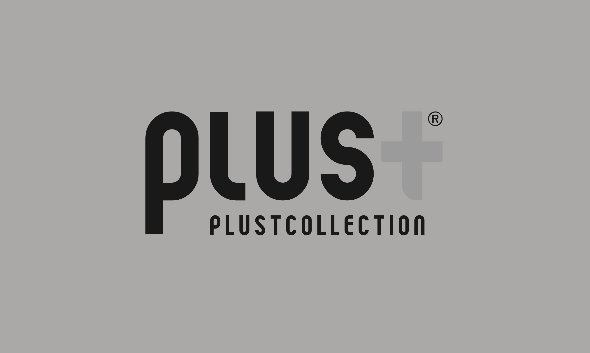 Plust Collection